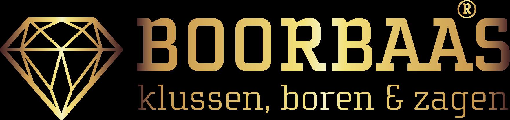 Boorbaas.nl